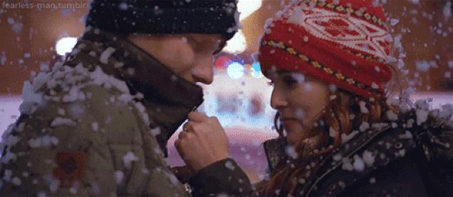 Soğuk kış günlerinde iç ısıtan hediyelere hazır olun!