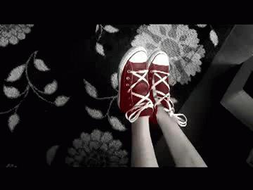 Yürümenin Ustasıyım, Sneaker'ın Hastasıyım Diyenlere En Şahane Sneaker Ayakkabı Modelleri
