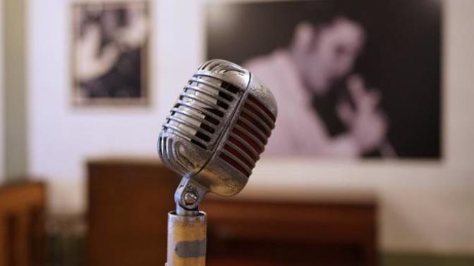Akit Gazetesi 'Şirk Dolu Şarkılar' Listesini Yayınladı: İmanımızı Şarkıyla Çalıyorlar