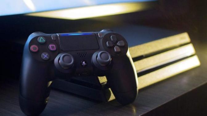 PlayStation 5 Özellikleri ile Oyuncuları Çok Sevindirecek