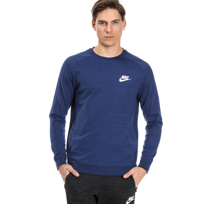 Spor çıkışı üzerine alabileceği tarz bir sweatshirt!