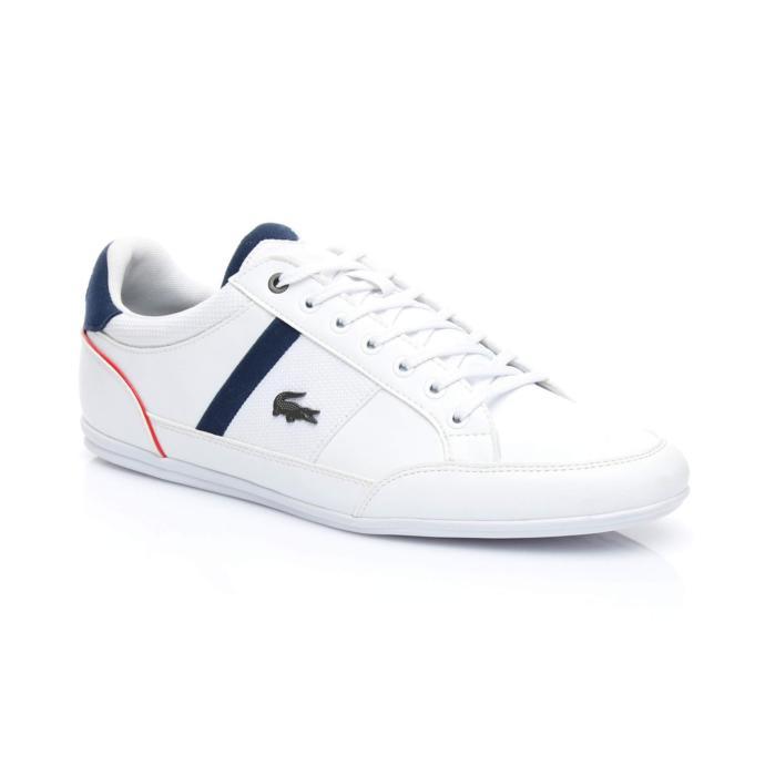 Hem günlük kullanıma hem de spora uygun şık bir ayakkabı!