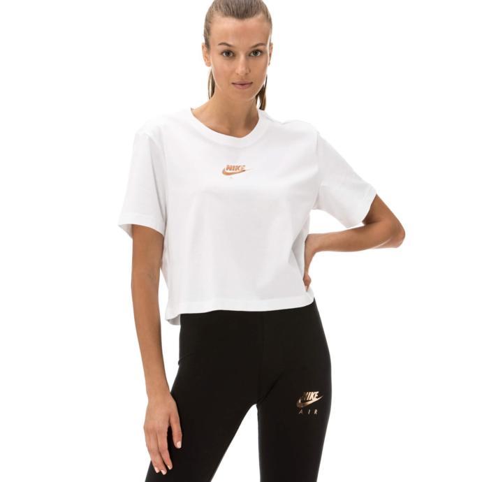 Günü kurtaran basic beyaz tişört!