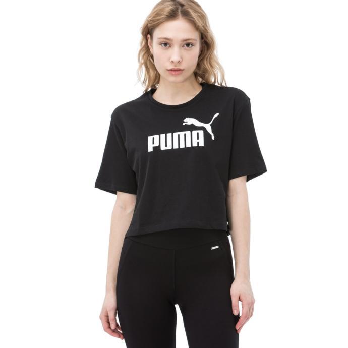 Her eve lazım siyah basic tişört!
