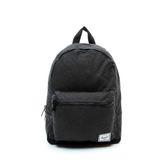 Okulda, seyahatta can kurtaran özelliği taşıyan bir çanta!