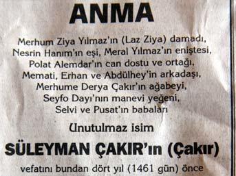 O Sadece Bir Dizi Değildi, Türkiye'den Bir 'Kurtlar Vadisi' Geçti: 14 Efsane Karakteri ile Vadiye İniyoruz