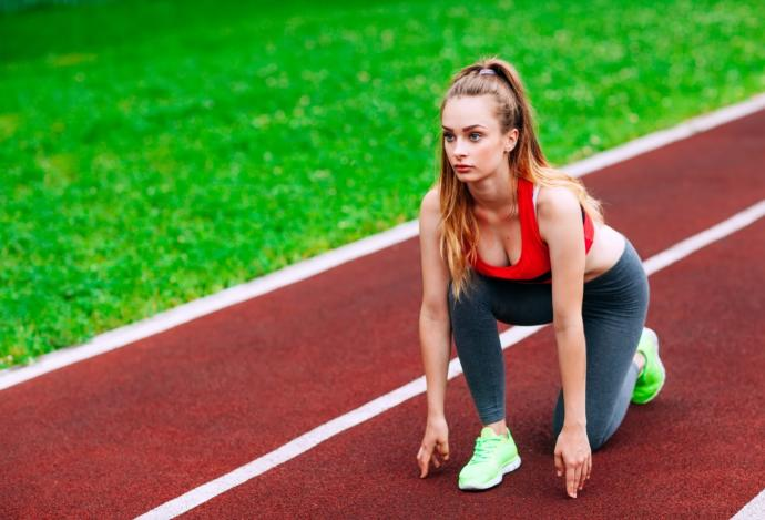 Bordoya Sportif Bir Açıdan Bakmayı Sağlayan Müthiş Örnekler