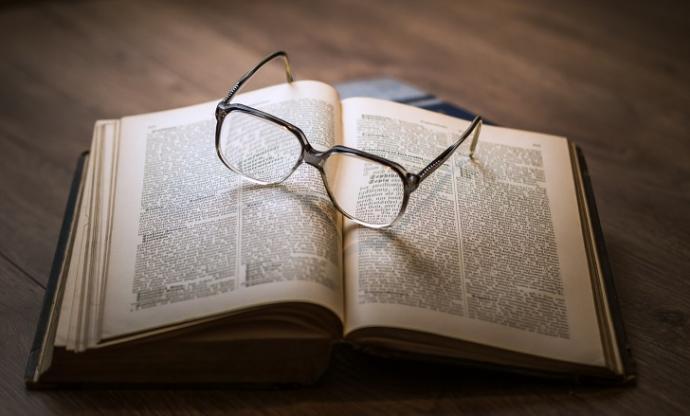 Bahanelere Sığınmadan Daha Çok Kitap Okumak!