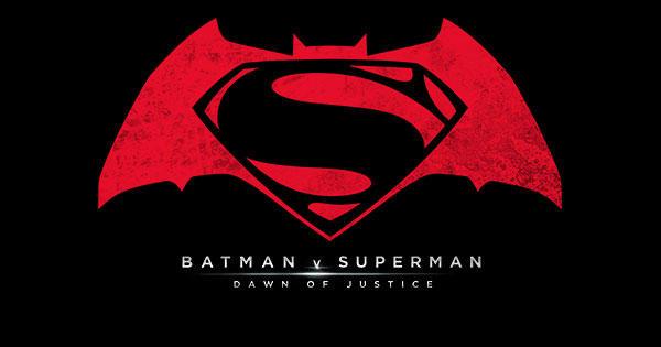 Yüzyılın Gladyatör Kapışması: Batman V Superman Adaletin Şafağı