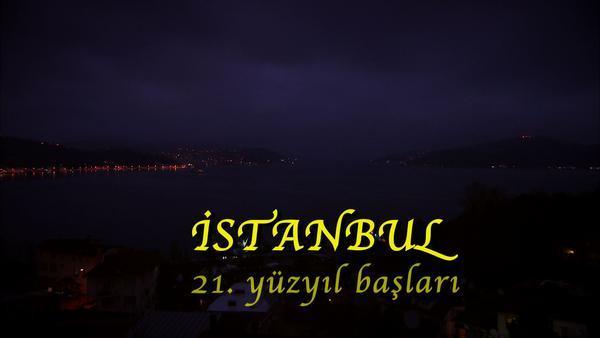 Türk Televizyon Tarihinin Son Zamanlarda Efsane Olmuş 5 Dizisi