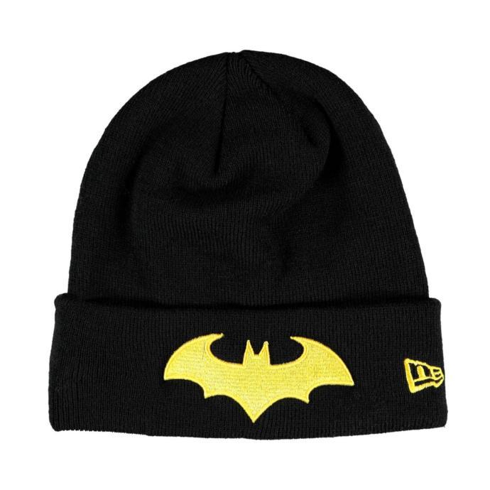 Batman tutkunlarına Mew Era Batman bere