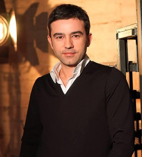 Ünlü Türk Modacıları Kimlerdir?