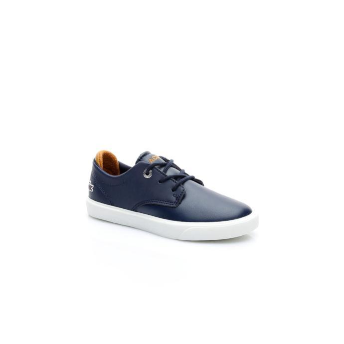 Lacoste Esparre çocuk sneaker