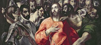 Dünyaca ünlü Ressamların Eserlerini Ilk Görüşte Tanımaya Ne Dersiniz