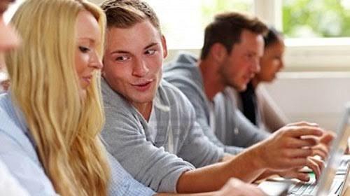 Her Sınıfta Bulunması Muhtemel Olan 6 Öğrenci Tipi!