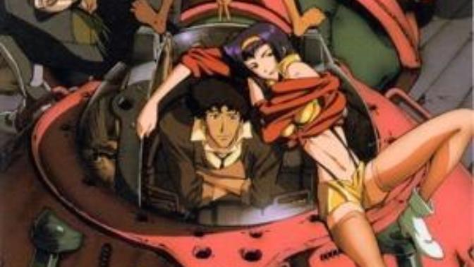 Mutlaka izlenilmesi gereken 10 Anime