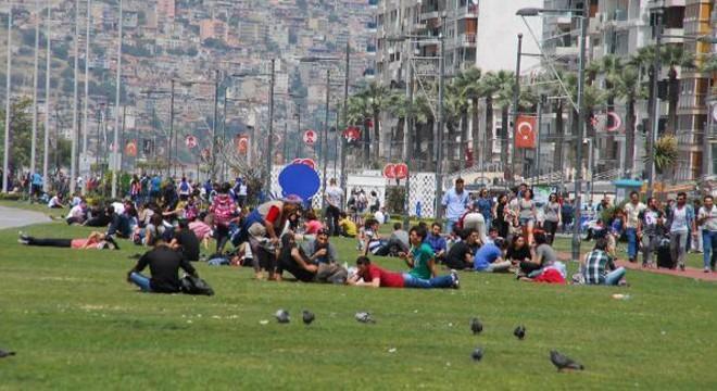 İzmir'e Yolunuz Düştüğünde Mutlaka Bilmeniz Gereken Şeyler Nelerdir?