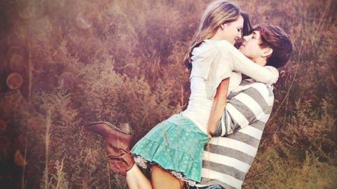 Aşkın Sağlığımıza Kattığı Birbirinden Önemli 6 Fayda!