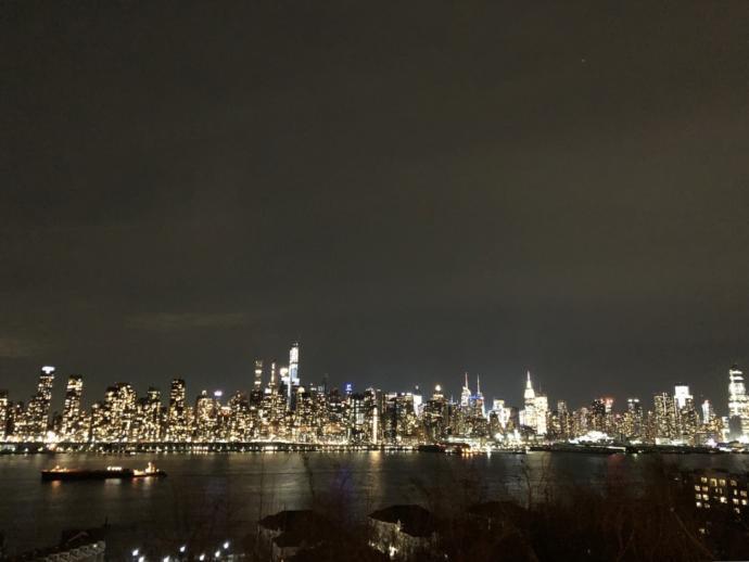 Gezgin Ruhlular Kalp Ben! New York Sokaklarının Tadını Bakımdan Ödün Vermeden Nasıl Çıkardım?