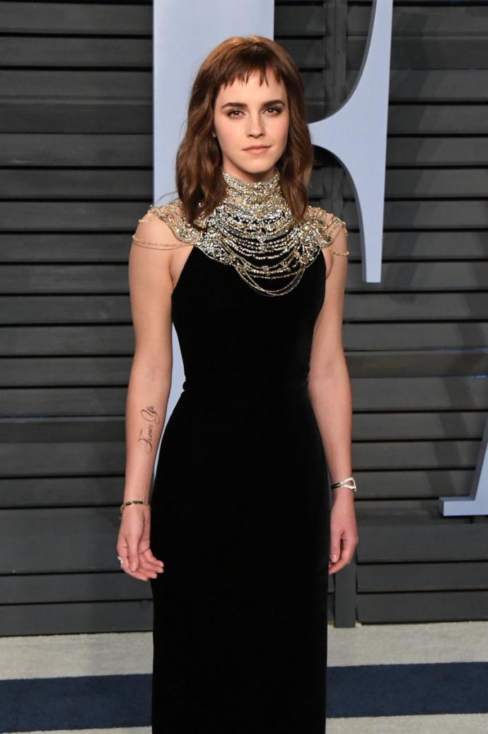 Elegant Stilleriyle ''Uzun Yaşa Kraliçem'' Diye Tezahurat Yapasımızı Getiren Ünlü Kadınlar