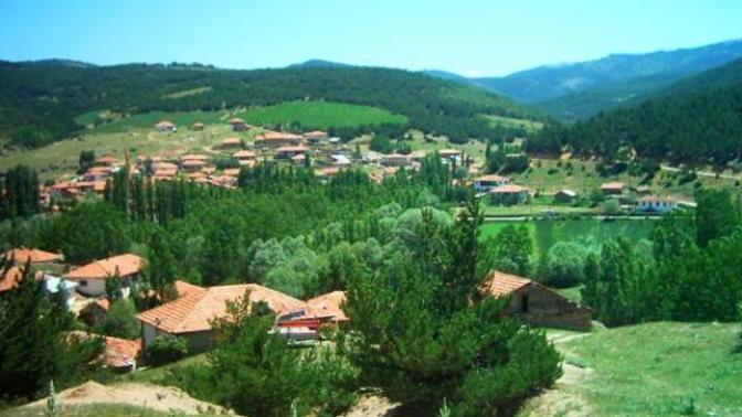Köyde yaşamanın iyi yönleri