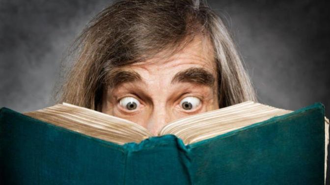 Hiç Kitap Okumayanlara, Okuma Alışkanlığı Kazandıracak Kitap Önerileri