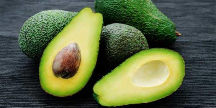 Fitness Yapanların Avokado Tüketmeleri İçin 5 Sebep!