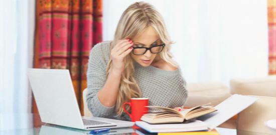 Geleceğini Önemseyen Gençler İçin Verimli Ders Çalışmanın Altın Kuralları