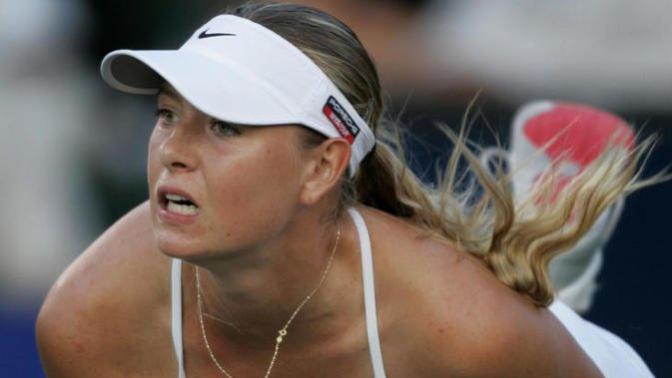 İşte Tenis Kortlarının Yıldızları..