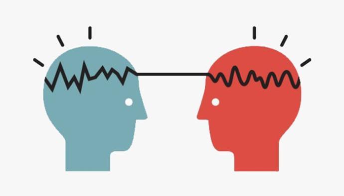 Empatiyi Düzgün Yapabiliyor muyuz?