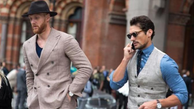 Tarz Sahibi Erkeklerin Bayılacağı Birbirinden Stil Lacoste Ürünler