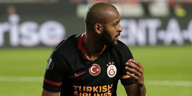Fenerbahçe'den Sonra Galatasaray da Avrupa'ya Veda Etti