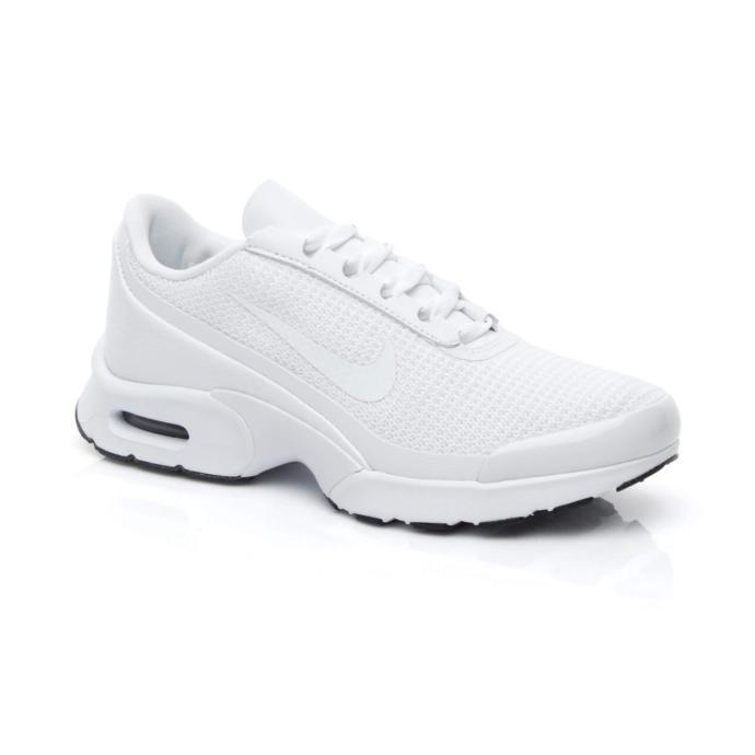 Nike Air Max Jewell Kadın Beyaz Sneaker