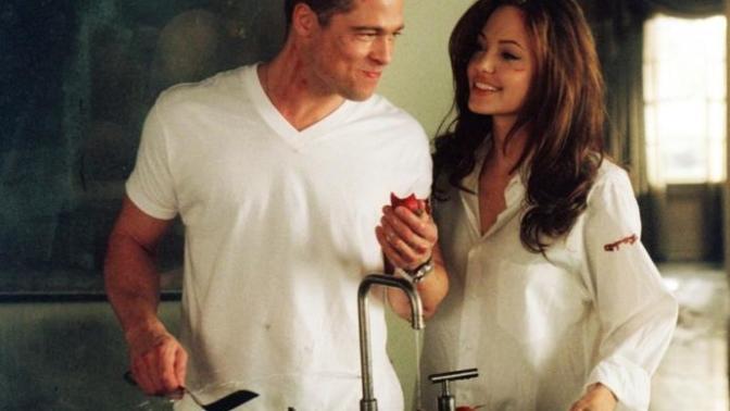 """""""Geçici Heves Değil Hak Edene Nefes Olurum"""" Diyen Çiftlerin Mutluluk Sırrı Nedir?"""