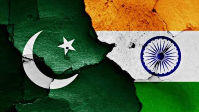 Savaşın eşiğine gelen, iki kardeş ülke: Hindistan ve Pakistan!