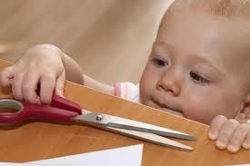 Bebek Güvenliği Konusunda Dikkat Edilmesi Gereken Bazı Konular