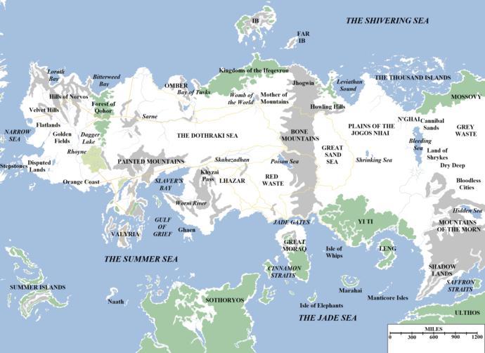Şu kıtaya bir bakın. Aslında bildiğin Asya'dan aparma