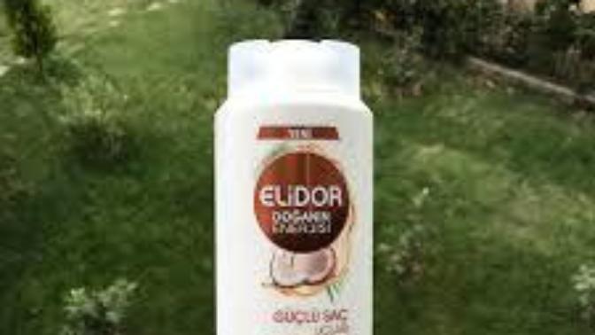 En Sevdiğim Elidor Ürünlerini Sizler İçin Listeledim!