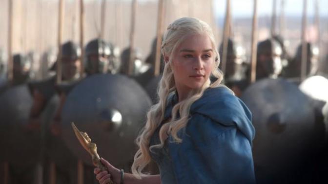 """""""Senden Daha Kötü Şartlarda Olanlardan İbret Al Ve En İyisini Yap!"""" Unutma Sen Kadınsın, Güçlüsün!"""