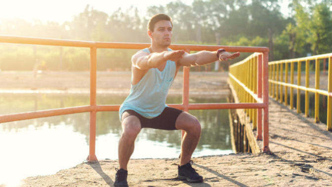 Isınmadan Yapılan Sporun Vücuda Zararları Nelerdir?