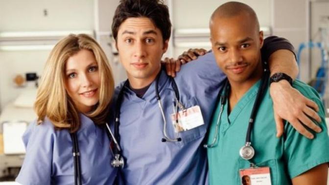 Bütün Dünyanın Kutladığı Tıp Bayramının Önemi, Tarihi ve Anlamı!