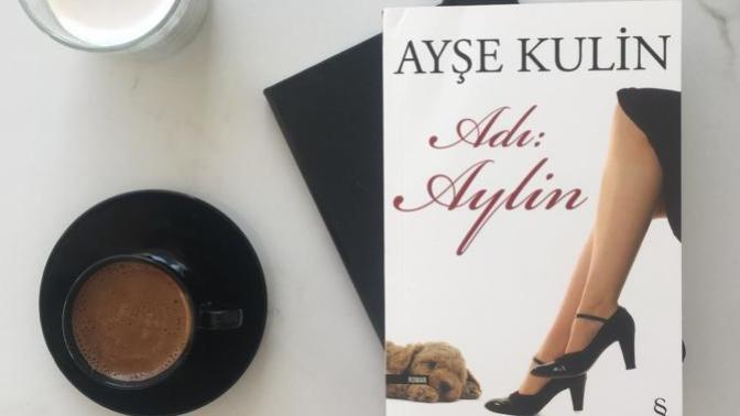Türk Edebiyatını Etkileyen Kadınların Kaleminden Çıkmış Kitap Önerileri