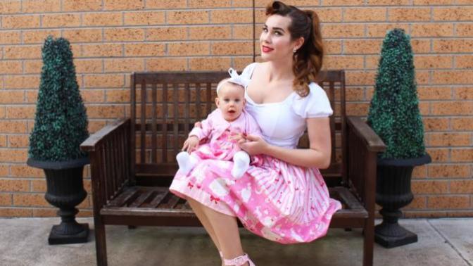 Sevgili Anneler, Bizler İçin Özel Etkinlik Var: Baby on the Fest!