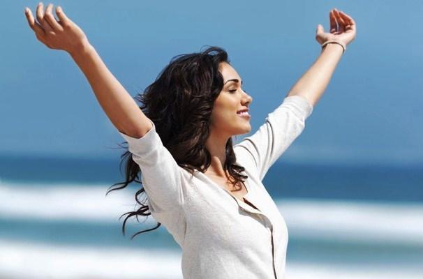 Bir Gün Değil Her Kadın Kadın Olduğunu Bilen ve Gücünün Farkında Olan Kadınların Sırları!