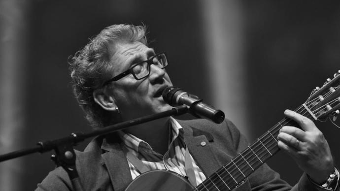 İskoç Asıllı İngiliz Ama Bizim Kadar Türk: Türkiye Sevdalısı Müzisyen Paul Dwyer KizlarSoruyor'da