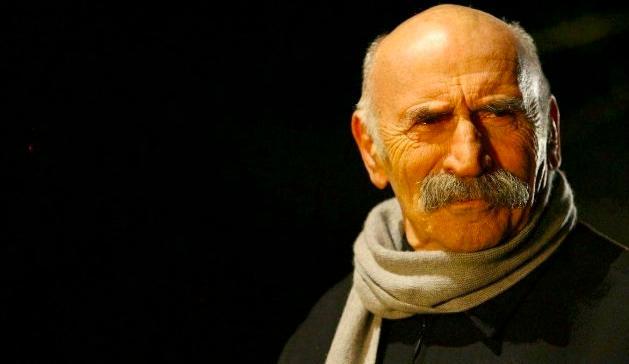 Özledik! Türk Dizi Tarihinin En Efsane 6 Karakteri!