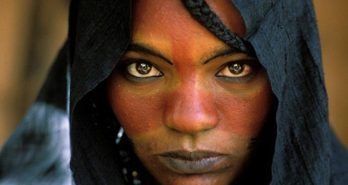 Kadınlar Gününün Ardından Aklımdaki Deli Soru: Biz Kadınlar Melek miyiz, Şeytan mı?
