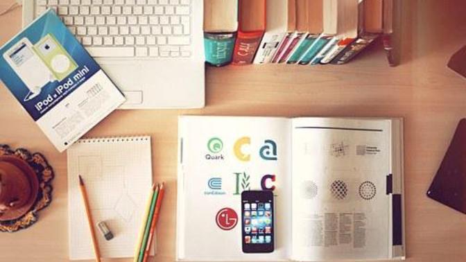 Geleceğin Parlak Işığı Olmaya Hazırlanan TM Öğrencileri İçin Kaynak Kitap Listesi