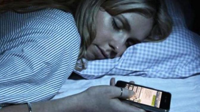 Geceleri Uyuyamayanlar İçin: Uyku Sorununu Çözmenin Yolları Nelerdir?