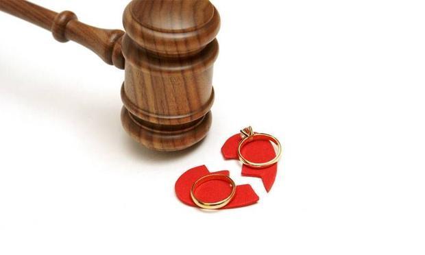 Boşanmalara Neden Olan ve Dikkat Edilmesi Gereken Yaygın Sebepler